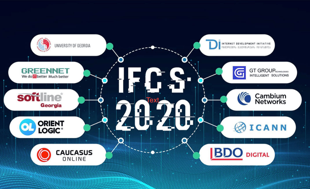 ifcs2020 poster